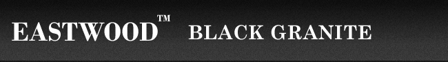 Shanxi Black Granite Co.Ltd