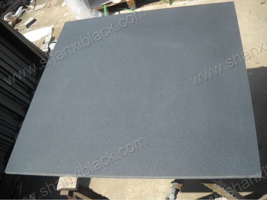 View:Tile and Slab-1004
