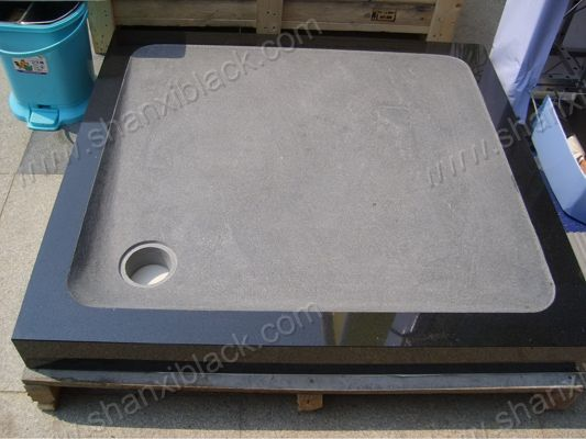View:Stone Shower Tray-1011