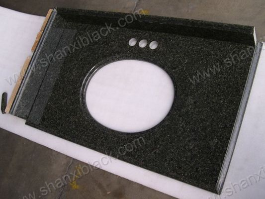 View:Stone Shower Tray-1012