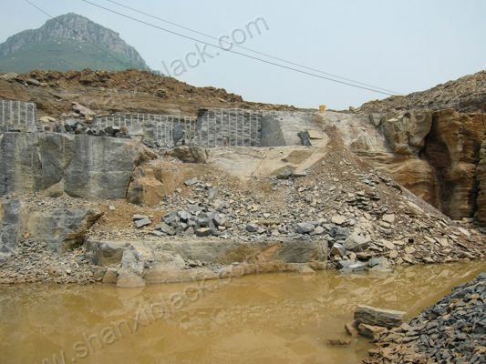 View:Quarries-1014