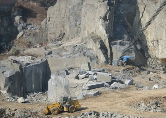 View:Quarries-1009