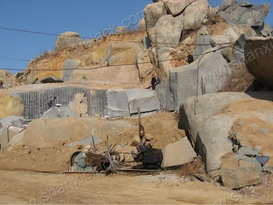 View:Quarries-1008