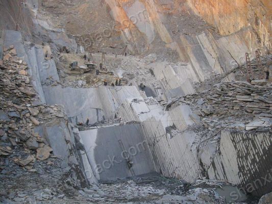 View:Quarries-1004
