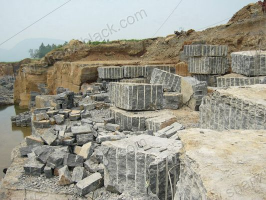 View:Quarries-1003