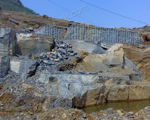 View:Quarries-1001