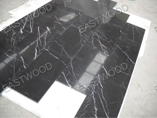 View:Negro-Marquina-Marble-2013
