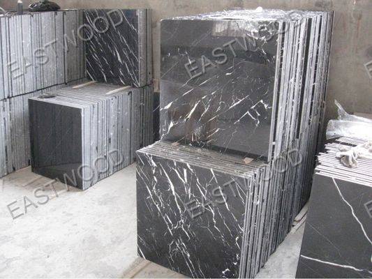 View:Negro-Marquina-Marble-2020