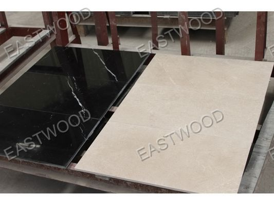 View:China-Black-Marquina-Marble-2024